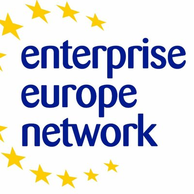 Partenaire Novacité - Enterprise Europe Network France