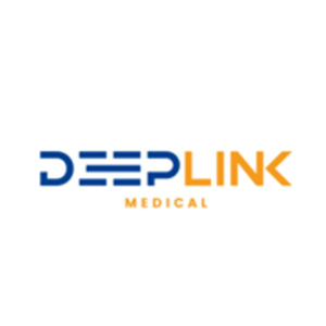 Novacité - labellisé : Deeplink medical (Imalink)