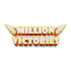Novacité - labellisé : Million Victories