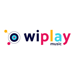 WIPLAY