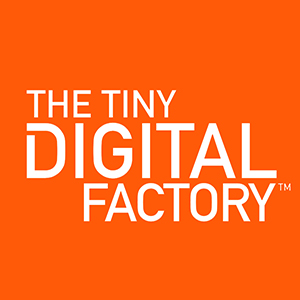 Novacité - labellisé : THE TINY DIGITAL FACTORY