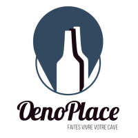 Oenoplace